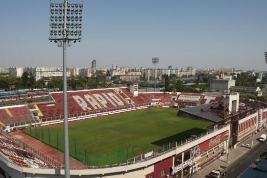 stadion_rapid_stadion_giulesti